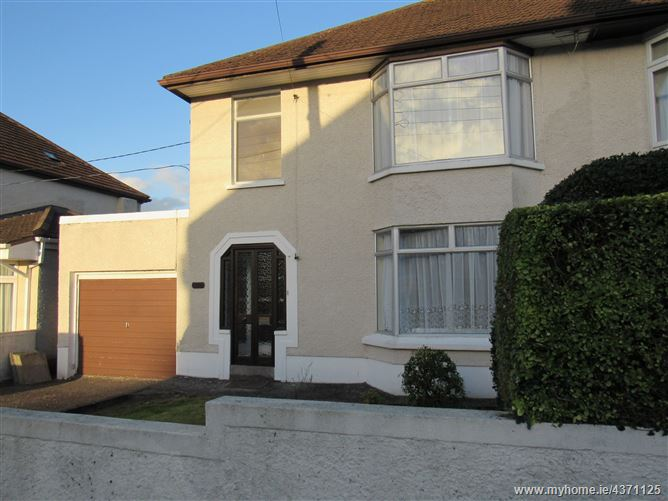 Main image for 'Swanleigh' 6, Browningstown Park East. Douglas, Douglas, Cork City