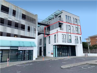 Image for Unit 4, Distillery Lane, Midleton, Cork