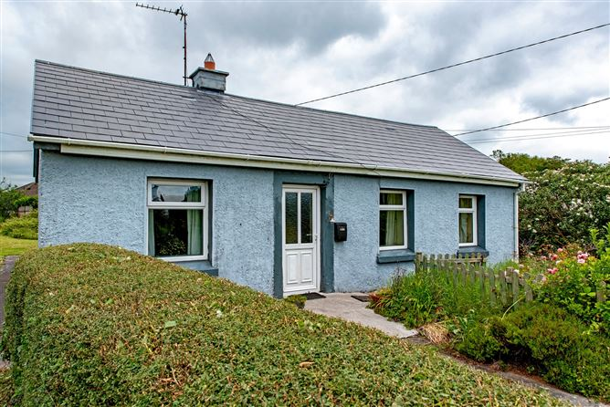 The Cottage, Knocknagore