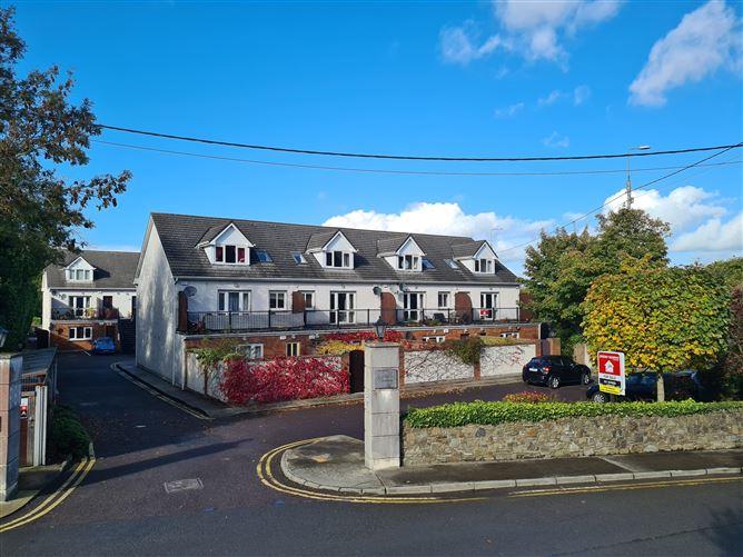 Main image for 17 The Cloisters, Douglas, Cork