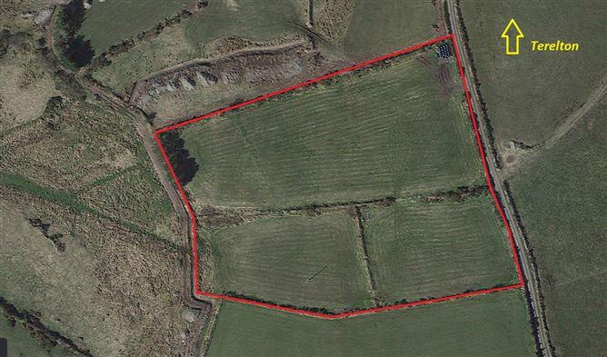 Main image for Reanacaragh, Terelton, Macroom, Cork