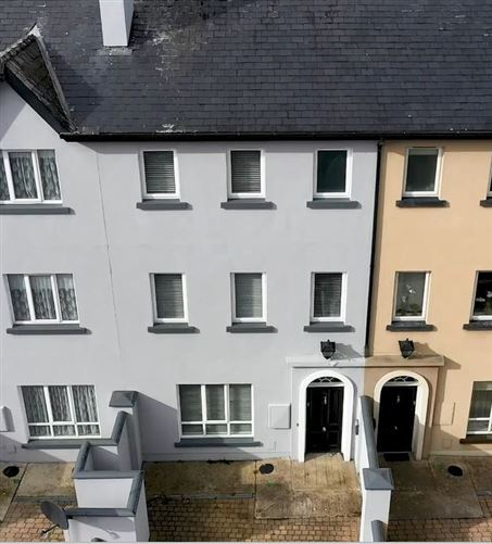 Main image for 39 Cois Rioga, Caherconlish, Limerick