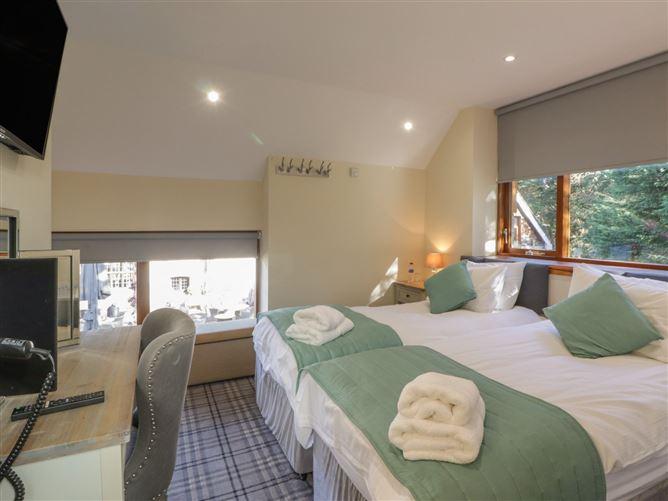 Main image for Barn Apartment 4,Cardiff, Rhondda, Cynon, Taff, Wales