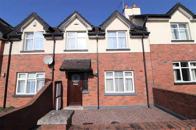 7 Alandale Orchard, Ashbourne Avenue, Sth Circ Rd, Limerick