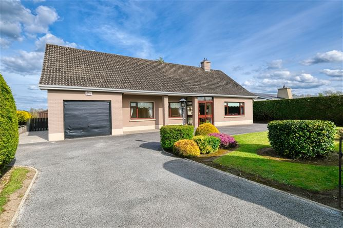 Main image for Aughadegnan, Drumlish Road, Longford, N39A7X9