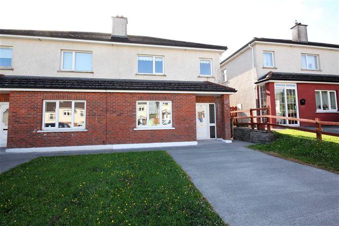 Main image for 49 Maple Court , Bailieborough, Cavan