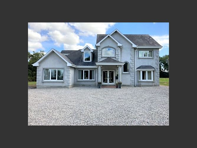 Main image for Gorteengrone,Carlow,R93 A6X0