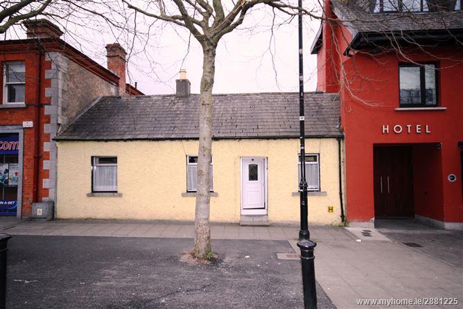 46 Main Street, Swords, Dublin