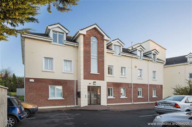 No. 2 Nethercross Court, North Street, Swords,   North County Dublin