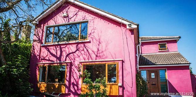 Main image for Luxury Dublin House,Howth,  Dublin