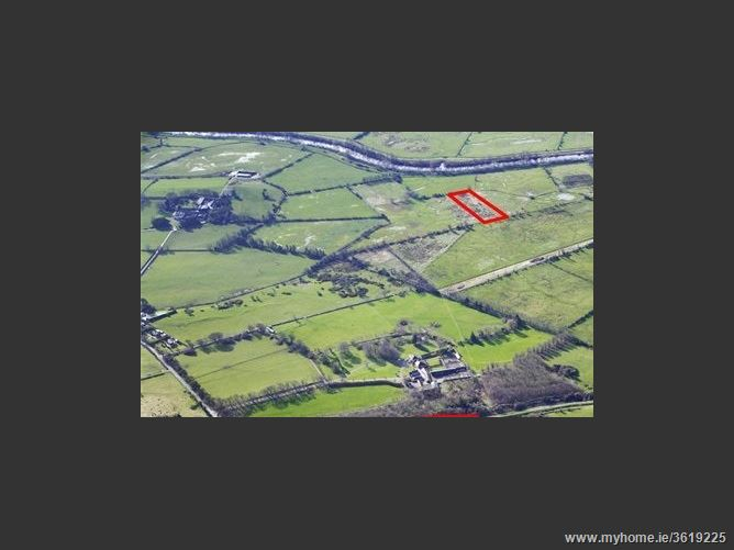 Cloonanna, Patrickswell, Limerick