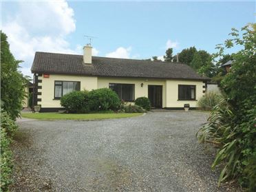 Fairymount, Dun A Ri, Kingscourt, Co Cavan