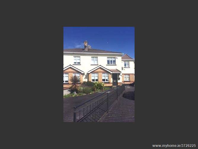 2 Greenwood Ave, Ayrfield,   Dublin 13