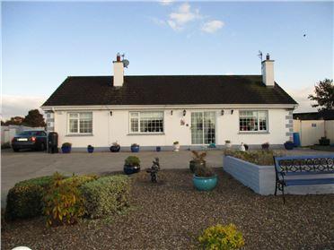 Photo of Ballybrood House, Woodpark, Castleconnell, Limerick