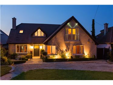 Photo of Ruby Lodge, 22 Deerpark Road, Mount Merrion, County Dublin