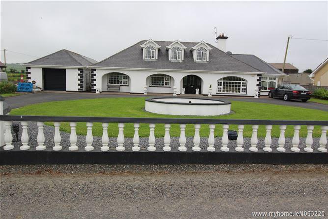 Gortnagloss, Templeglantine, Limerick
