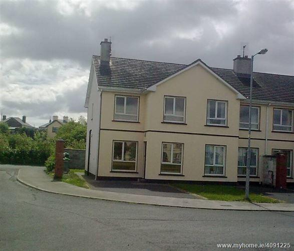 Photo of Newport Rd, Castlebar, Mayo
