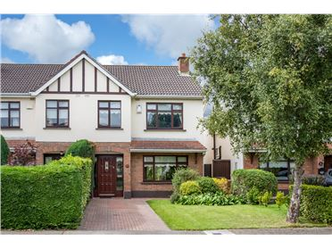 Photo of 51 Woodfield, Rathfarnham, Dublin 16