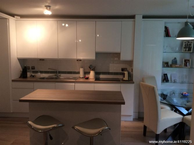 Photo of Room to rent, Milltown, Dublin 6
