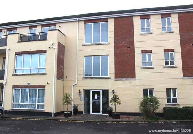 Apt 54 Ballisk Court, Donabate, County Dublin