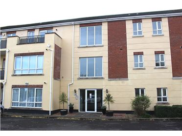Photo of Apt 54 Ballisk Court, Donabate, County Dublin