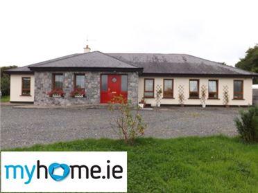 Photo of Lough Gur, Bruff, Co. Limerick