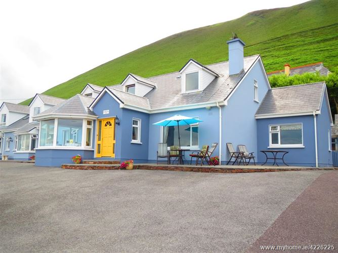 Main image for Kerry Group Accomodation,Glenbeigh, Co Kerry, Ireland