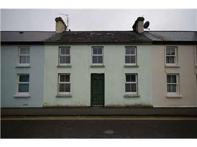 3 Upper Square, O Rahilly Street, Clonakilty, Cork