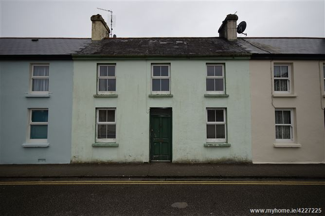 Main image of 3 Upper Square, O Rahilly Street, Clonakilty, Cork