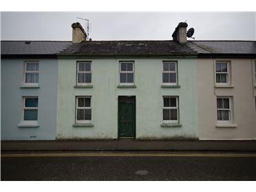 Photo of 3 Upper Square, O Rahilly Street, Clonakilty, Cork