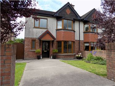Photo of 10 Hunters Vale, Maryborough Woods, Douglas, Cork City