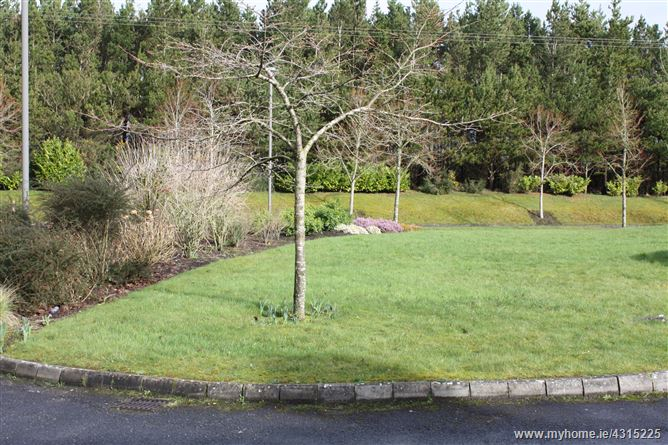Main image for 7 Ashthorn Ave , Headford, Galway