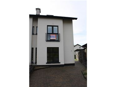 Photo of 7 Ashthorn Ave , Headford, Galway