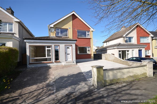 178 Viewmount Park, Dunmore Road, Waterford