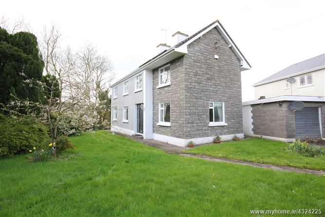 Oldcastle Road, Ballyjamesduff, Cavan