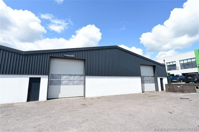Main image for Warehouse Unit, Little Island Business Park, Little Island, Cork
