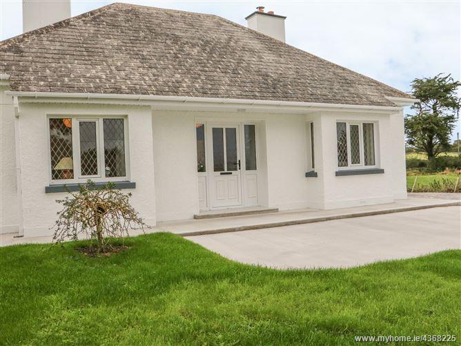 Main image for Dirreen House,Dirreen House, Dirreen House, Lower Direen, Athea, Limerick, V94X5FE, Ireland