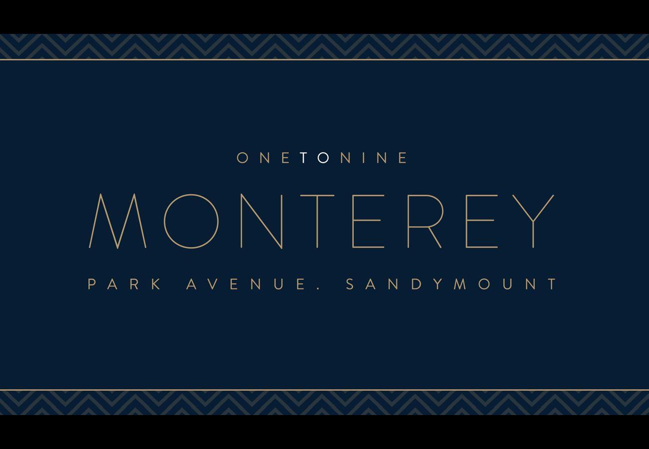 Main image for Park Avenue, Sandymount, Dublin 4