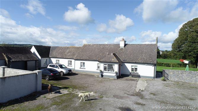 Image for Grange, Ballyragget, Kilkenny