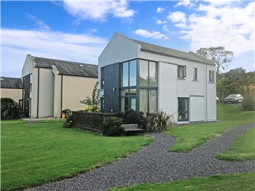 Image for 5 Castle Quay, Ballinadee, Co. Cork