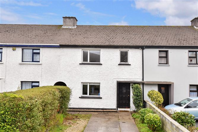 13 Ashe Road, Shantalla,   Galway City