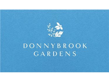 Main image for Donnybrook Gardens, Greenfield Park, Dublin 4, South Dublin City , Donnybrook, Dublin