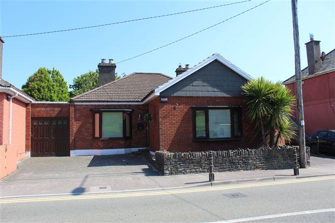 Main image for Cabrini, Cork Street, Macroom, Cork