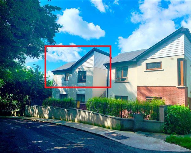 Main image for 4 The Courtyard, Bohreen Hill, Enniscorthy, Co. Wexford, Enniscorthy, Wexford