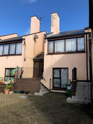 Main image for 10 Pembroke Court, Tralee, Kerry