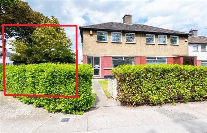 Main image for 165A SHANLISS ROAD (Plus Attic Room), Santry, Dublin 9