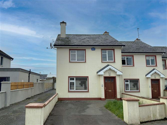 Main image for 3 Keash Road, Ballymote, Sligo