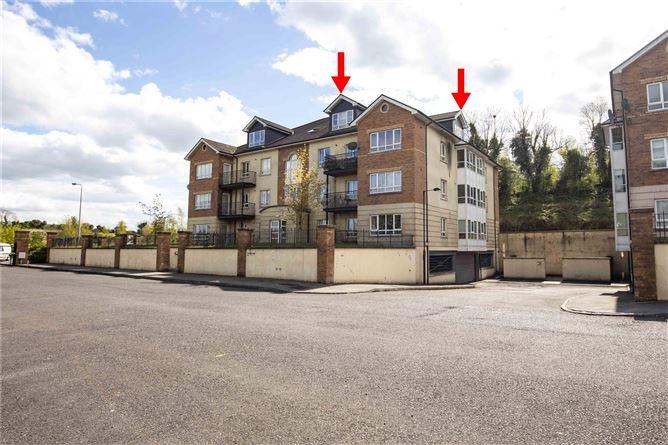 Main image for 14 Kempton Court,Cavan,H12 EV22