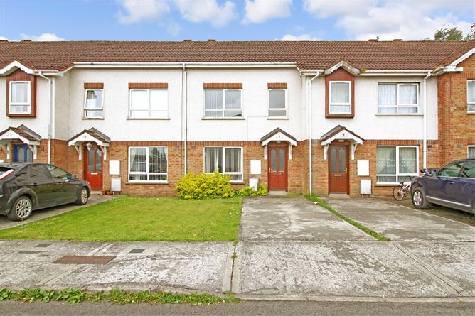Image for 40 Maple Close, Dundalk, Co. Louth