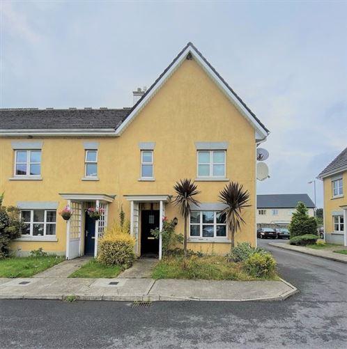 Main image for 29 Heathfields, Dublin Road, Portlaoise, Co. Laois